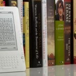 一次关于电子阅读与自出版的讨论(上)