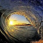 100幅与水相关的摄影作品