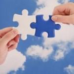 五大云存储服务对比:iCloud、Google、亚马逊Cloud Drive、Dropbox和SkyDrive