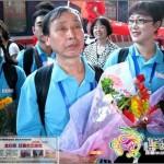 秦全耀 | 望京网的一篇好文章:亲妈都不爱,你能爱党?