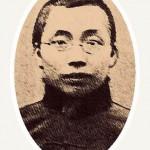 王克勤 | 黄远生:第一个被狙杀的自由主义记者