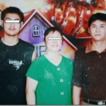翟明磊 | 江雪:国企工人自杀,存折只剩4角6分钱