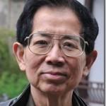 翟明磊 | 中国猛博之十四 沙叶新:最后的舞台