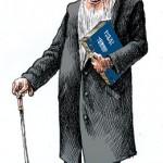 南方周末 | 儒家是宪政主义吗——简评秋风的孔子观