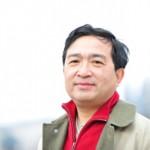 BBC | 错失六四机会后的中国政改三大因素