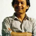 阮一峰 | 高尔泰的《寻找家园》