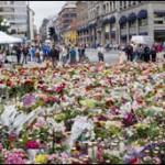 BBC | 英国报摘:挪威袭击者英国之联系