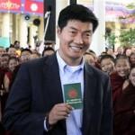 美国之音 | 美国媒体评中国:达赖喇嘛.中国