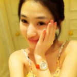 BBC | 大家谈中国:郭美美炫富的烦恼
