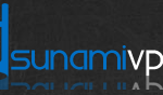 tsunamivpn – 免费一个月得VPN服务
