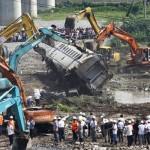 美国之音 | 世界媒体看中国:灾难之后的罪与罚