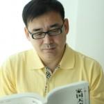 杨恒均 | 香港对话:高铁、网民与中国模式