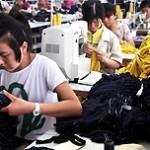 金融时报 | 分析:中国增长依然强劲