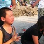 美国之音 | 世界媒体看中国:伤害之上加侮辱