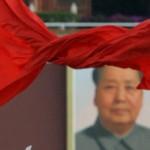 BBC | 大家谈中国:集权给不了中国希望