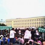 美国之音 | 世界媒体看中国:大连显示了什么?
