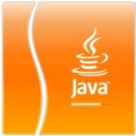 阮一峰 | Java开源建站工具