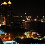 方可成 | 我眼中的广州之美