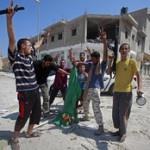 华尔街日报 | [观点] 观点:为后卡扎菲时代做准备