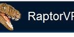 raptorvpn – 提供免费的Open vpn服务