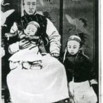 傅国涌 | 爱好天文的摄政王载沣