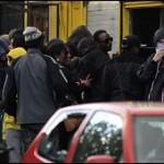 BBC | 特写:英国骚乱 中国同学人心惶惶