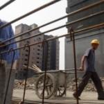 BBC | 点评中国:经济增长和政权合法性