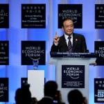 信力建 | 温总理说出了人民的哪些心声