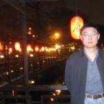 BBC | 中国评论 : 再访911幸存者华人律师李沧
