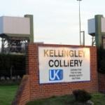 BBC | 英国报摘:煤矿公司因矿难受到起诉