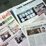 BBC   香港观察:李克强访问的未了余波