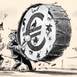 金融时报 | 欧元的致命伤