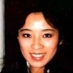 王晓阳 | 9·11见证中国人的进步