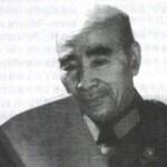 BBC | 9·13事件四十年后林彪为何不能平反?