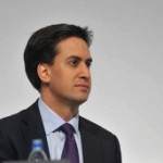 BBC   英国报摘:工党领袖要展示领导才能