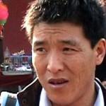 唯色 | 08年藏人起义后引无情镇压  僧人自焚激化境内人权状况