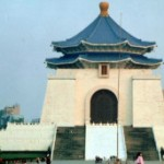 BBC   中国评论 : 林楠森:一名美国学者眼中的台湾