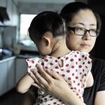 胡泳 | Crash Victims Prove Obstacle of Rail Bonds