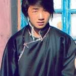 唯色 | 西藏康区甘孜部分被捕藏人档案