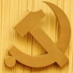 BBC | 点评中国:为什么我们没有实现真正的宪政共和?