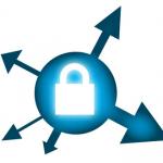 翻墙 | HTTPS Everywhere – 默认使用 HTTPS [Firefox]