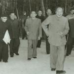 王晓阳   林彪的罪行到底是什么