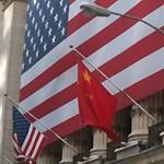 金融时报   投资中国须防一叶障目