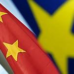 金融时报 | 中国不会在欧洲施舍
