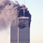 BBC | 世界读者:9/11十年后世界更恐怖