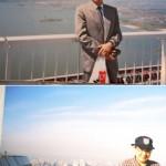 杨恒均 | 911十周年:站在十字路口的中美两国