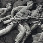 BBC   中国评论 : 评论:辛亥百年与当今政治价值
