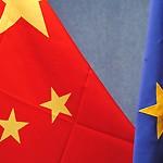 金融时报 | 欧洲不能过于指望中国