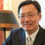 BBC   台湾来鸿:跨越蓝绿的可能性