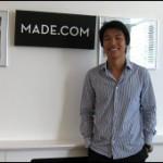 BBC   子川:华人在英创业闯新路